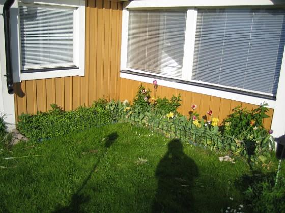 2011-06-02 IMG_0072 Granudden Färjestaden Öland