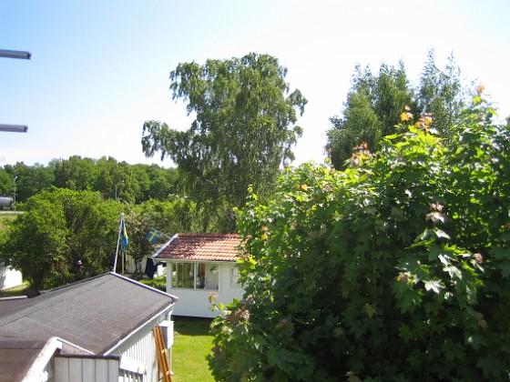 Granudden  2011-06-06 East Granudden Färjestaden Öland