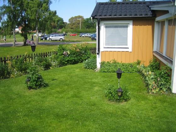 2011-06-06 IMG_0104 Granudden Färjestaden Öland