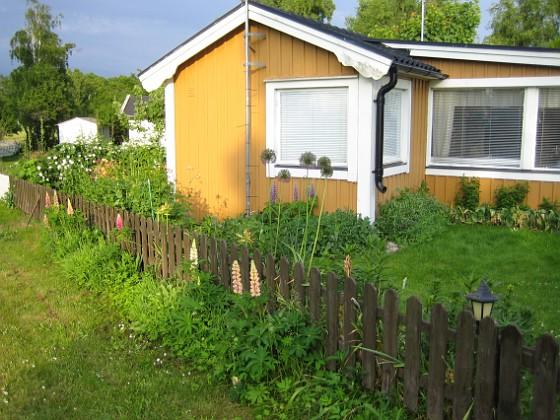 Granudden  2011-06-11 IMG_0020 Granudden Färjestaden Öland