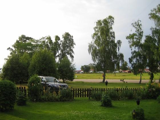 Granudden  2011-06-11 IMG_0065 Granudden Färjestaden Öland
