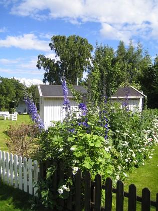 2011-06-24 IMG_0008 Granudden Färjestaden Öland
