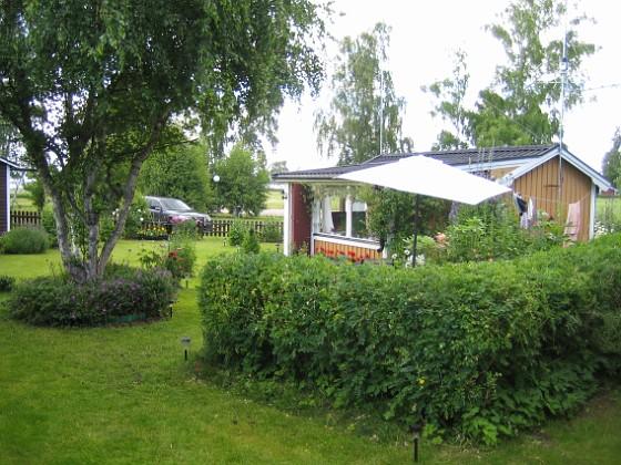 Granudden  2011-06-24 IMG_0060 Granudden Färjestaden Öland