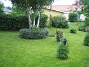 Granudden  2011-06-24 IMG_0057