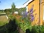Granudden  2011-07-05 IMG_0017