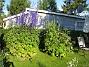 Granudden  2011-07-05 IMG_0027