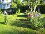 Granudden  2011-07-05 IMG_0056