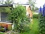 IMG_0025  2011-07-07 IMG_0025