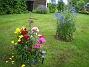 IMG_0064  2011-07-07 IMG_0064