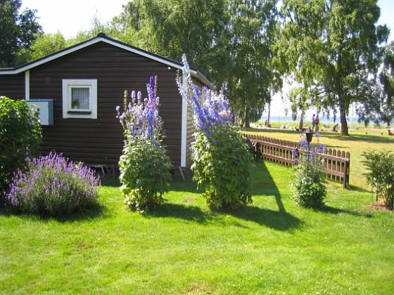Granudden &nbsp 2011-07-09 IMG_0040 Granudden Färjestaden Öland
