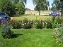 Granudden  2011-07-09 IMG_0039