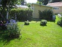 Granudden  2011-07-09 IMG_0041