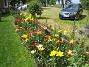 IMG_0051  2011-07-12 IMG_0051
