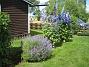 Granudden  2011-07-12 IMG_0055