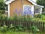 Granudden  2011-07-13 IMG_0006
