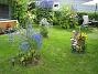 IMG_0096  2011-07-13 IMG_0096