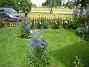 IMG_0100  2011-07-13 IMG_0100