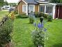 IMG_0113  2011-07-13 IMG_0113