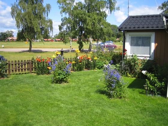 Granudden &nbsp 2011-07-16 IMG_0005 Granudden Färjestaden Öland
