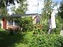 IMG_0138  2011-07-16 IMG_0138