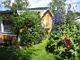 IMG_0139  2011-07-16 IMG_0139