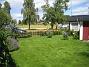 IMG_0141  2011-07-16 IMG_0141