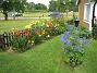 Granudden  2011-07-17 IMG_0148