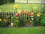 Granudden  2011-07-17 IMG_0150