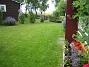 Granudden  2011-07-17 IMG_0234