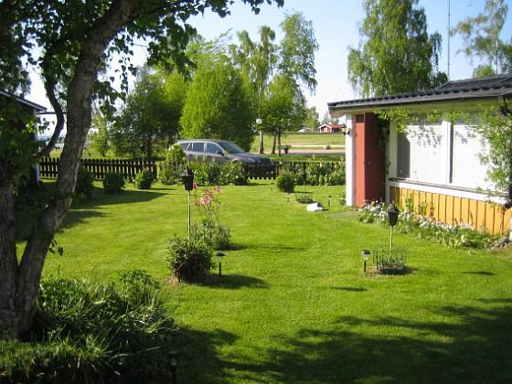 Granudden &nbsp 2012-05-20 IMG_0029 Granudden Färjestaden Öland