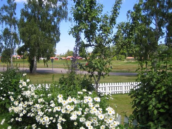 Granudden  2012-06-19 IMG_0022 Granudden Färjestaden Öland