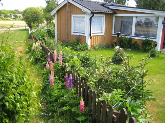 Granudden  2012-06-19 IMG_0027 Granudden Färjestaden Öland