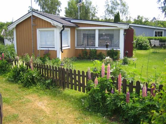 Granudden  2012-06-19 IMG_0028 Granudden Färjestaden Öland