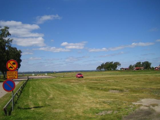 Granudden  2012-06-19 IMG_0032 Granudden Färjestaden Öland