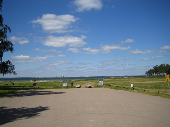 Granudden  2012-06-19 IMG_0040 Granudden Färjestaden Öland