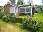 Granudden  2012-06-19 IMG_0028