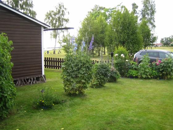 Granudden &nbsp 2012-06-29 IMG_0047 Granudden Färjestaden Öland