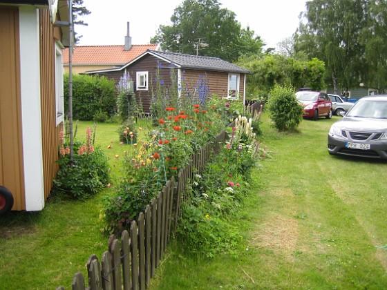 Granudden &nbsp 2012-07-02 IMG_0022 Granudden Färjestaden Öland