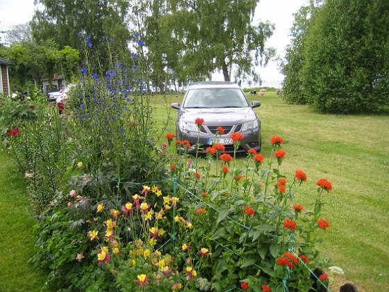 Granudden &nbsp 2012-07-02 IMG_0034 Granudden Färjestaden Öland