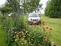 Granudden  2012-07-02 IMG_0034