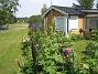 IMG_0023  2012-07-07 IMG_0023