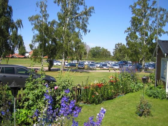 2012-07-09 IMG_0023 Granudden Färjestaden Öland