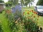 IMG_0030  2012-07-11 IMG_0030