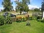 Granudden  2012-07-15 IMG_0081