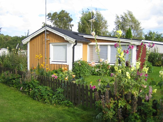 Granudden &nbsp 2012-08-07 IMG_0037 Granudden Färjestaden Öland