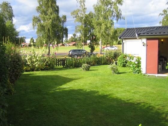 Granudden &nbsp 2012-08-07 IMG_0077 Granudden Färjestaden Öland