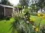 IMG_0060  2012-08-07 IMG_0060