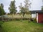 IMG_0027  2012-09-16 IMG_0027