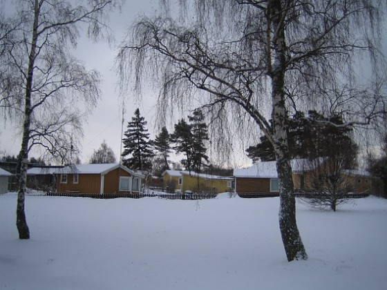 Granudden &nbsp 2012-12-22 IMG_0001 Granudden Färjestaden Öland