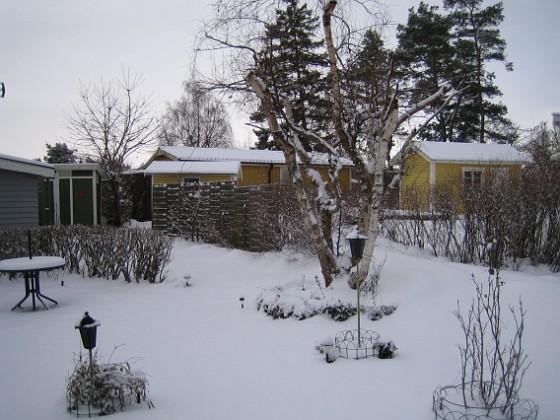 Granudden  2012-12-22 IMG_0004 Granudden Färjestaden Öland